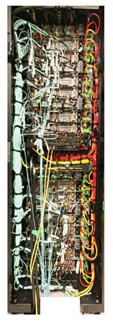 IBM_A9000R_Rear