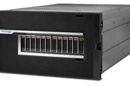 IBM_FlashSystem_V9000