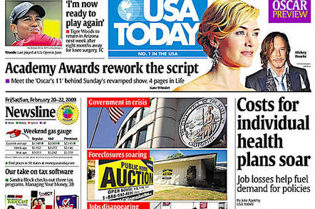 Legal fight against USA Today's news app info-flogging OK'd by court