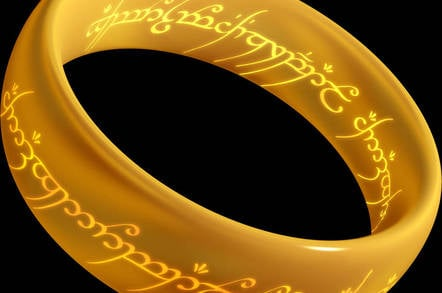 Lord_Of_the_Rings_ring