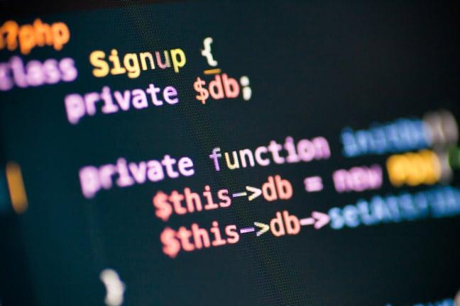 Teen TalkTalk hacker denies flogging stolen personal data