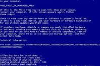 Tavis Ormandy's Symantec exploit