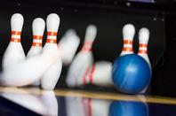 Bowling, image via Shutterstock