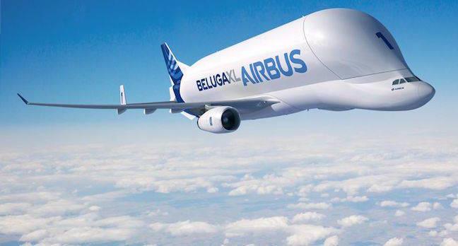 airbus_beluga_a330.jpg?x=648&y=348&crop=