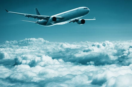 shakes on a plane how dangerous is turbulence the register