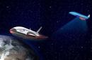 Indian space agency ISRO