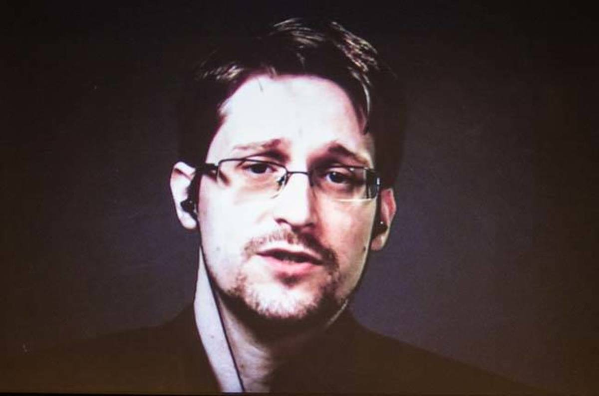 Watch Snowden  Prime Video