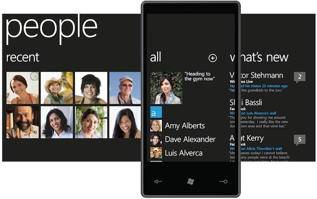 Windows 10 Mobile build 14352 may be coming tomorrow