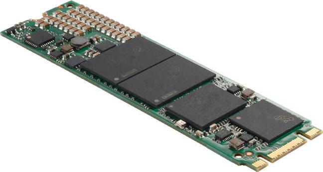 Micron_1100_3D_TLC_SSD