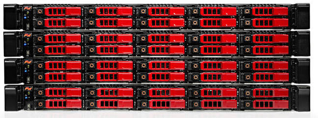 SolidFire_SF1920_4_node
