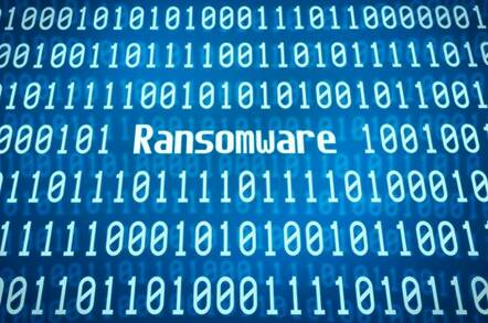Please activate the anti-ransomware protection in your Windows 10