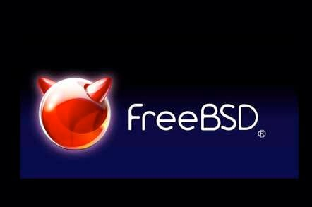 Microsoft has created its own FreeBSD image  Repeat