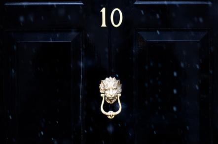 No. 10, image via Shutterstock