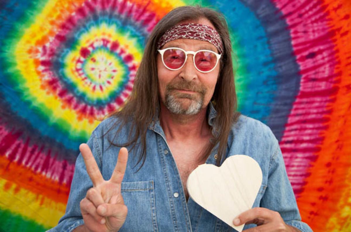 Hippie_peace_image_via_shutterstock