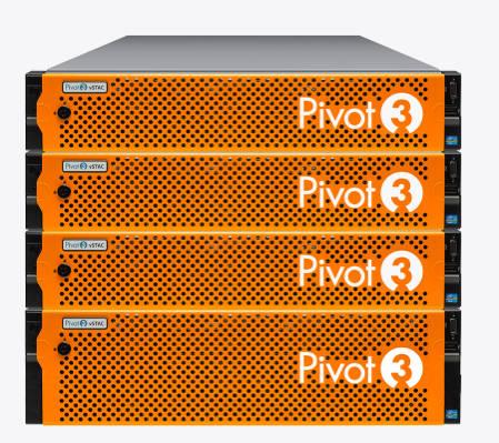 Pivot3_vSTAC_SLX