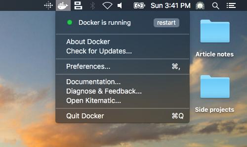 Docker taps unikernel brains to emit OS X, Windows public