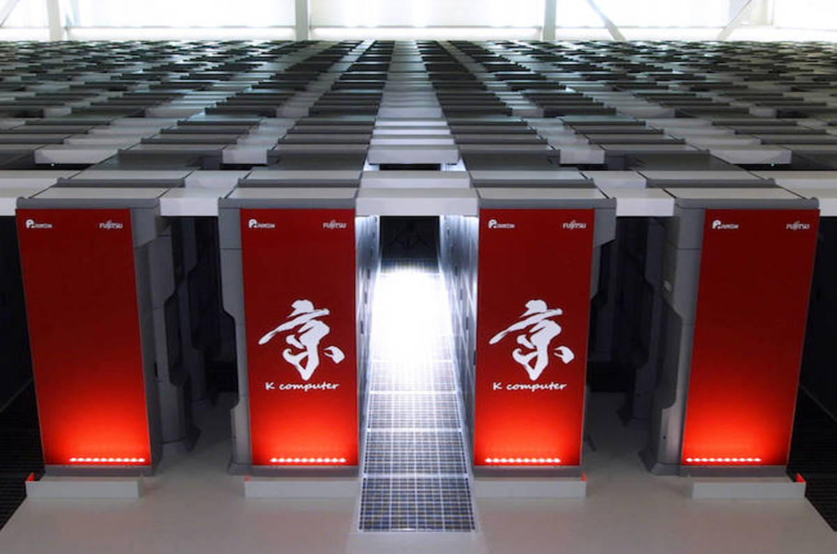 maxwell a 64 fpga supercomputer Fpga based high performance double-precision matrix multiplication r, genest, g: maxwell—a 64 fpga supercomputer n: 64-bit floating-point fpga.