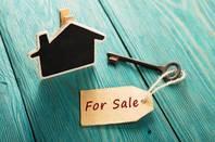 Maplin shutdown sale prices still HIGHER than rivals • The