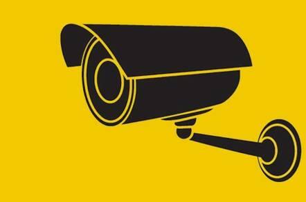 Image by Daniel Wiedemann http://www.shutterstock.com/gallery-89719p1.html