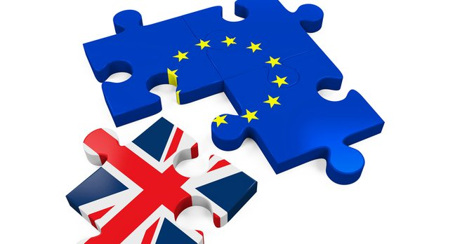 Eu Gdpr Compliance Still A Thing For Uk Firms Even After
