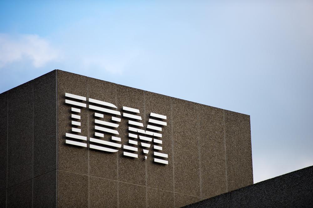 From Watson Jr to Watson AI IBMu0027s
