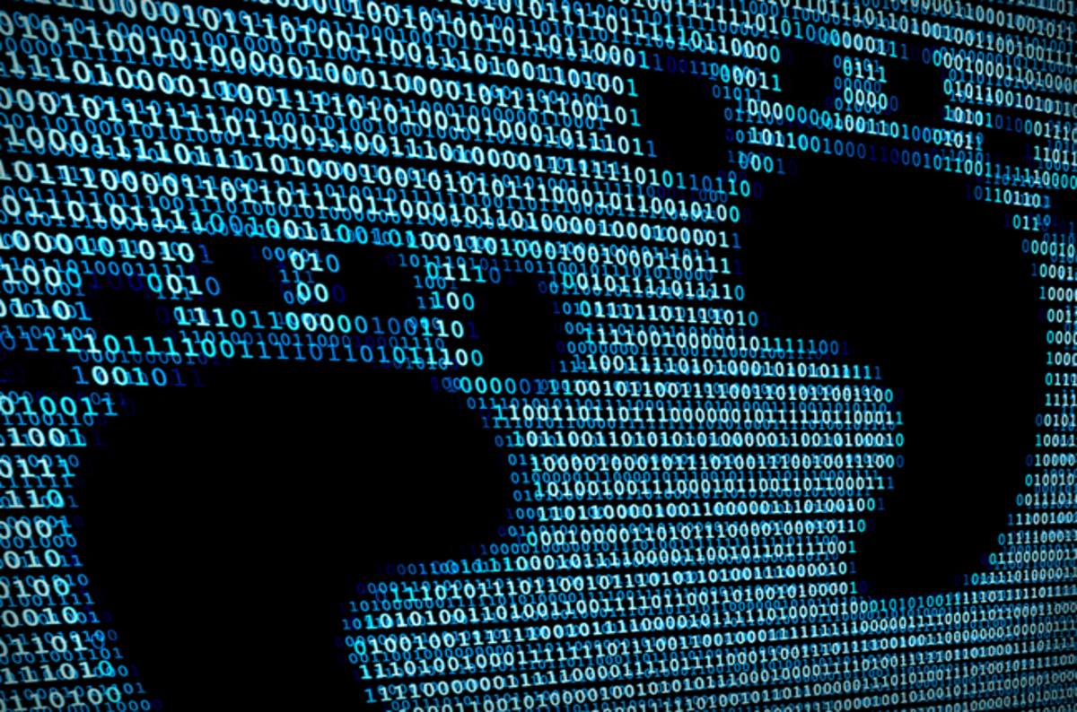 Godaddy revokes 9000 ssl certificates wrongly validated by code godaddy revokes 9000 ssl certificates wrongly validated by code bug the register xflitez Gallery