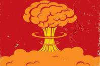 Image: Serazetdinov http://www.shutterstock.com/fr/pic-114819721/stock-vector-illustration-of-a-strong-blast-of-brain.html