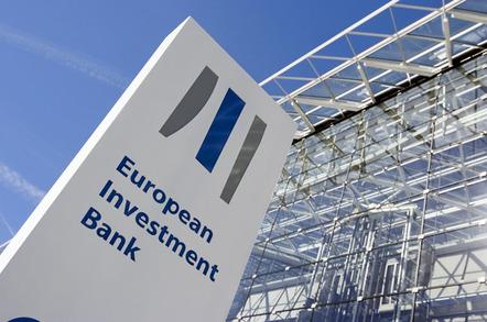 EIB, photo by EIB