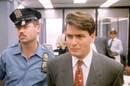 Wall Street Charlie Sheen