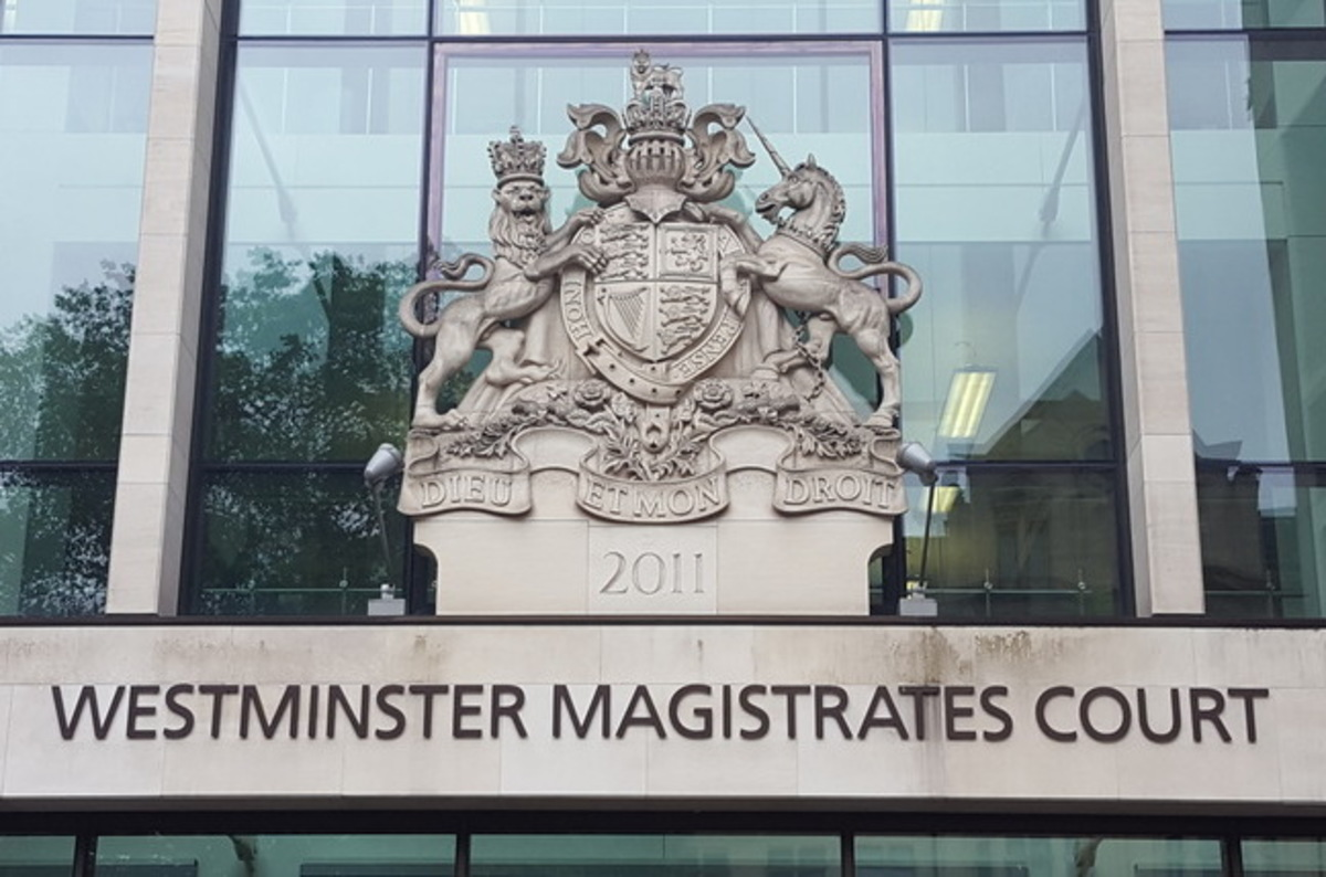 Should Computer Misuse Act Offences Committed In Uk Be