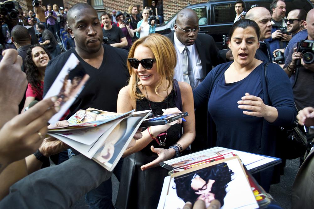 ICloud Lindsay Lohan nudes (23 images) Hacked, iCloud, in bikini