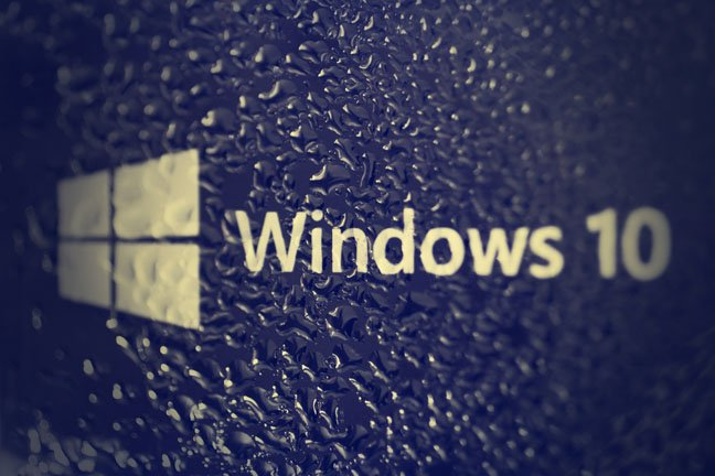 Microsoft's latest Windows 10 update downs Chrome, Cortana