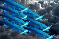 Barracuda_cloud_sea