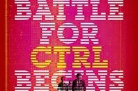 Battle for ctrl