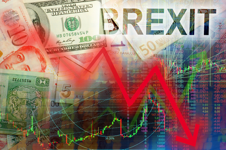 brexit_crashing_pound_currency