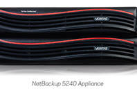 Bridgeworks Reveals Vmware Like Tech For Tcp Ip Cable