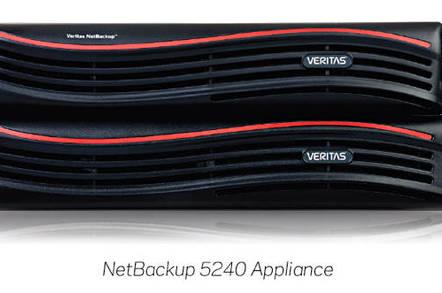 NetBackup_5240