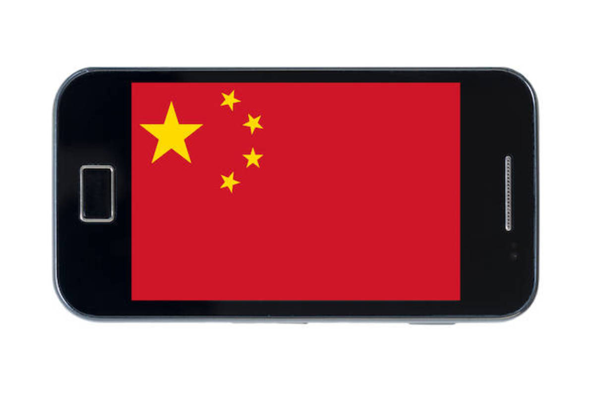 Dating apps for foreigners in china