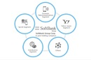Softbank_structure