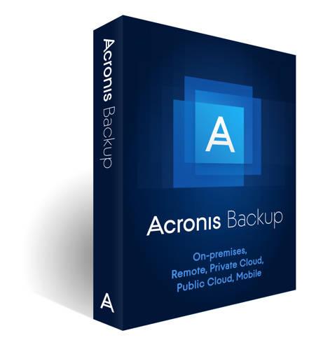 Acronis_12_box