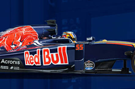 Acronis_Red_Bull_950