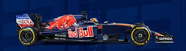 Acronis_Red_Bull_racecar