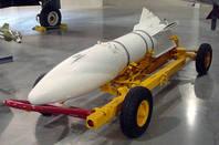 An Air-2 Genie