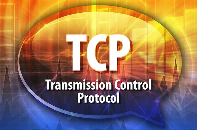 Microsoft tweaks TCP stack in Windows Server and Windows 10