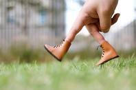 walking_fingers