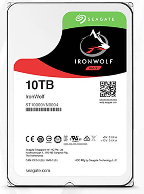 IronWolf_10TB