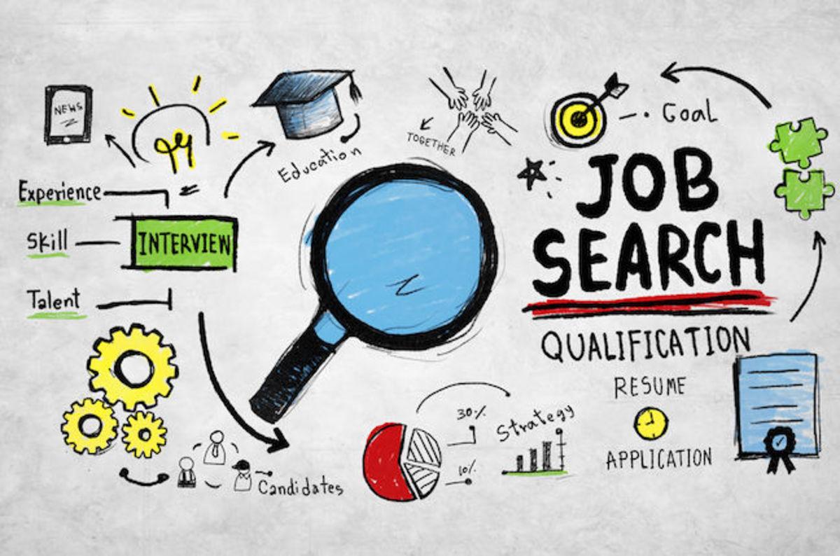 uk employers still reluctant to hire recent compsci grads