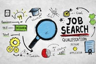 job_search_graphic