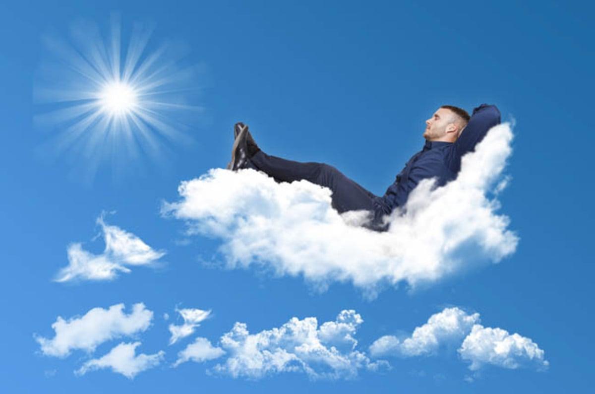 """Résultat de recherche d'images pour """"cloud"""""""