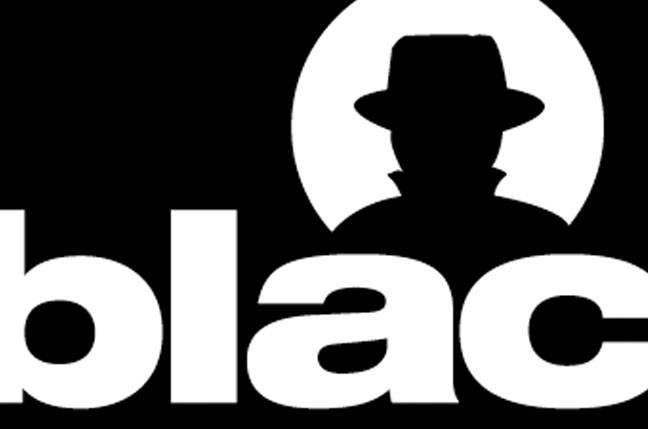 Meet the chaps who run the Black Hat NoC and let malware